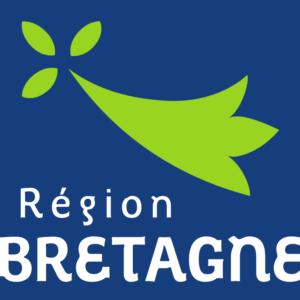 acheter du jus de compost en Bretagne