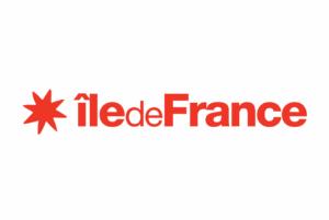 acheter du Lombrithé en région Ile de France