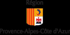 achat de lombrithé en région Provence Alpes Côte d'Azur
