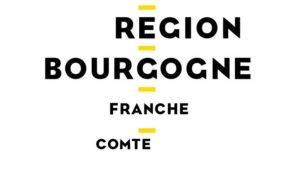 achat de lombrithé et jus de compost en Bourgogne et en Franche Comté