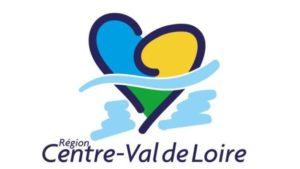 où acheter du Lombrithé en région Centre Val de Loire