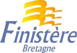 acheter du lombrithé dans le Finistère