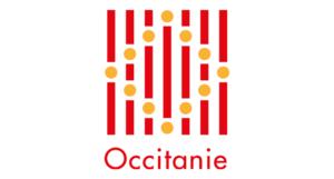 achat de lombrithé en Occitanie