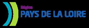 achat de jus de compost en Région Pays de la Loire