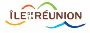 acheter du lombrithé sur l'Île de la Réunion