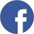 Lombrithe.Info sur FaceBook