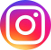 Lombrithe.Info sur Instagram