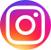 Lombrithé.Info sur Instagram