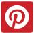 Lombrithé.Info sur Pinterest
